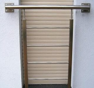 balustrada-francuska-ze-stali-niedzewnej