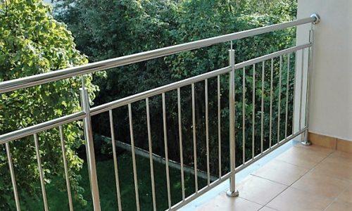 balustrada-na-balkon