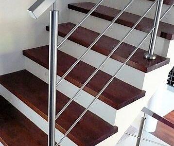 balustrada-na-schody-wewnetrzne