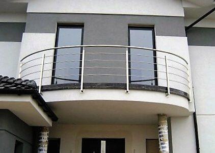 balustrada-po-luku