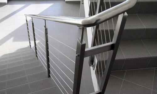 balustrada-schodowa-z-linkami