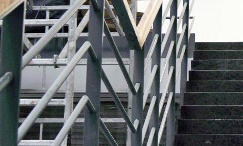 balustrada-stalowa-malowana