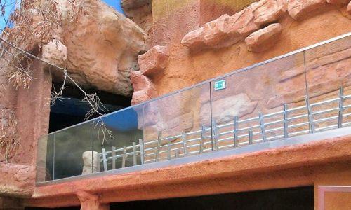 balustrada-szklana-zoo