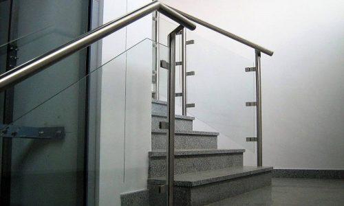 balustrada-szklo