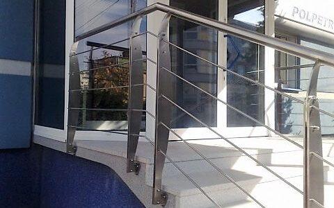 balustrada-z-unikatowymi-słupkami