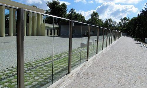 balustrada-ze-szkla