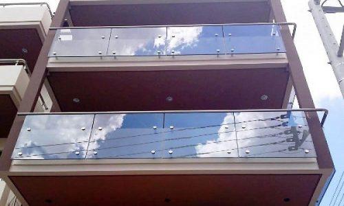 balustrady-balkonowe-szklane