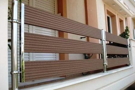 balustrady-nierdzewne-z-wypelnieniem-drewnianym
