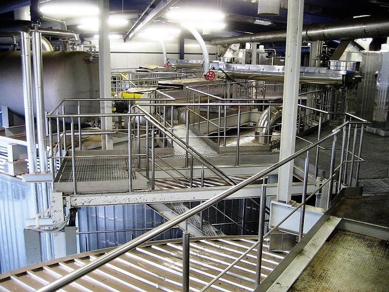 balustrady-techniczne-barierki-stal
