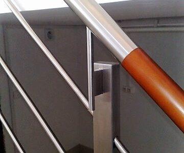 balustrady-ze-stali-nierdzewnej-kobamet-112