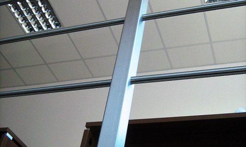 mocowanie-balustrady-od-boku