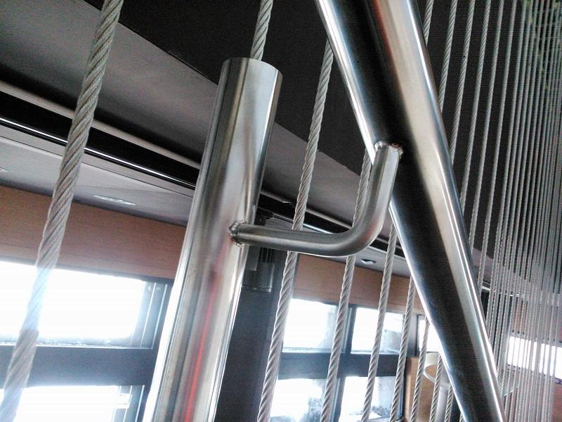 balustrada-stal-nierdzewna