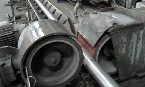 proces-obrobki-stali-nierdzewnej