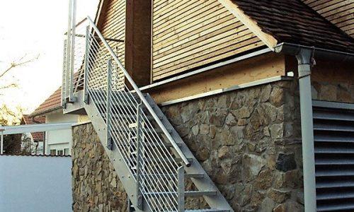 schody-stalowe-ocynkowane