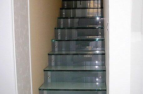 schody-szklane-kobamet
