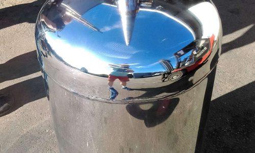 zbiornik-ze-stali-nierdzewnej-polerowanej